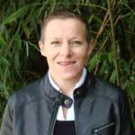 Encadrement Colonie Equitation : Isabelle, Responsable de l'organisation des séjours