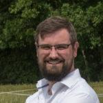 Nicolas - Directeur Adjoint